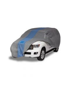 Defender SUV/Truck Cover